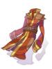 ネクタルスーツ[1]