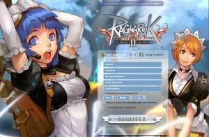 Ragnarok Online2